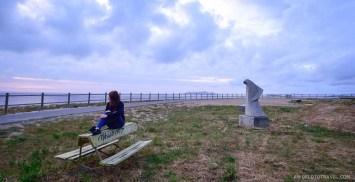 Baiona and surroundings - Explore Rias Baixas Galicia - Aworldtotravel.com -25