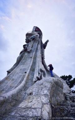 Baiona and surroundings - Explore Rias Baixas Galicia - Aworldtotravel.com -27