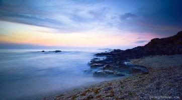 Baiona and surroundings - Explore Rias Baixas Galicia - Aworldtotravel.com -6