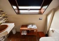 Casa do Marques - Explore Rias Baixas Galicia - Aworldtotravel.com -16