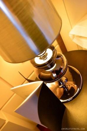 Gran Hotel Nagari Vigo - Explore Rias Baixas Galicia - Aworldtotravel.com -10