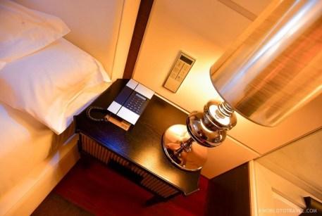 Gran Hotel Nagari Vigo - Explore Rias Baixas Galicia - Aworldtotravel.com -11