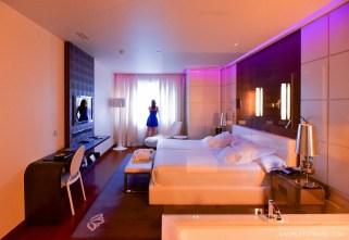 Gran Hotel Nagari Vigo - Explore Rias Baixas Galicia - Aworldtotravel.com -14