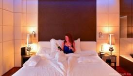Gran Hotel Nagari Vigo - Explore Rias Baixas Galicia - Aworldtotravel.com -16