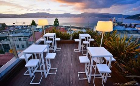 Gran Hotel Nagari Vigo - Explore Rias Baixas Galicia - Aworldtotravel.com -38