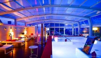 Gran Hotel Nagari Vigo - Explore Rias Baixas Galicia - Aworldtotravel.com -42