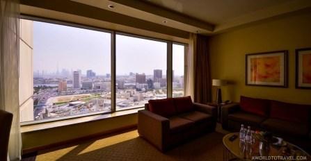 Experiencing Dubai - A World to Travel-119