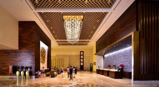 Experiencing Dubai - A World to Travel-127