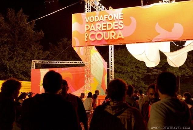 Vodafone Paredes de Coura 2015 music festival - A World to Travel-1