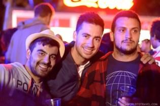 Vodafone Paredes de Coura 2015 music festival - A World to Travel-101