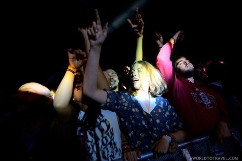 Vodafone Paredes de Coura 2015 music festival - A World to Travel-12