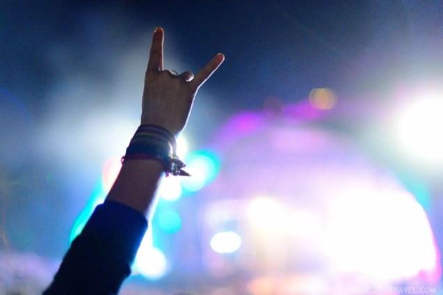 Vodafone Paredes de Coura 2015 music festival - A World to Travel-18