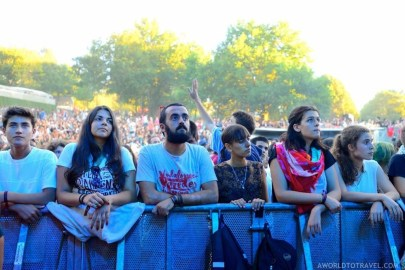 Vodafone Paredes de Coura 2015 music festival - A World to Travel-54