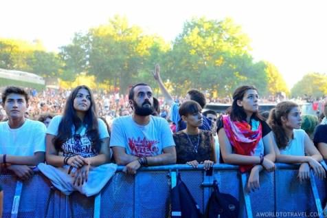Vodafone Paredes de Coura 2015 music festival - A World to Travel-54
