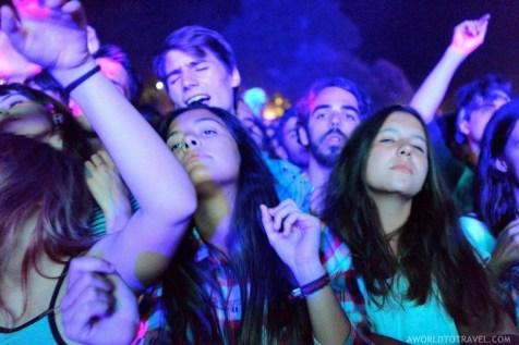 Vodafone Paredes de Coura 2015 music festival - A World to Travel-75