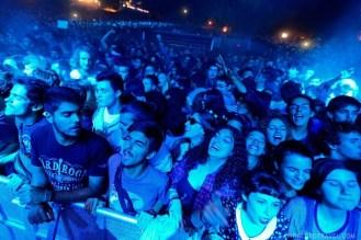 Vodafone Paredes de Coura 2015 music festival - A World to Travel-8