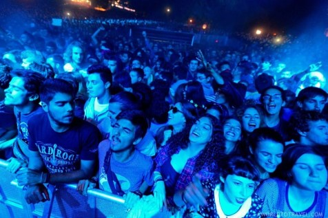 Vodafone Paredes de Coura 2015 music festival - A World to Travel-8