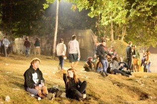 Vodafone Paredes de Coura 2015 music festival - A World to Travel-88