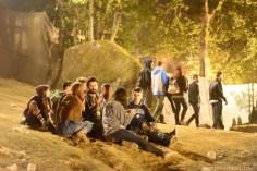 Vodafone Paredes de Coura 2015 music festival - A World to Travel-89