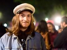 Vodafone Paredes de Coura 2015 music festival - A World to Travel-96