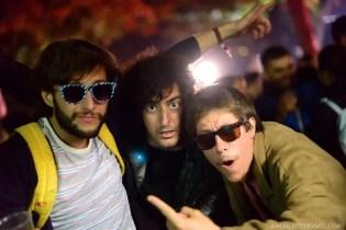 Vodafone Paredes de Coura 2015 music festival - A World to Travel-99