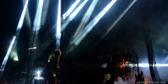 Vodafone Paredes de Coura 2015 music festival - Lykke Li - A World to Travel-117