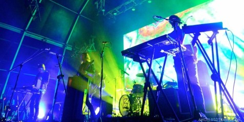 Vodafone Paredes de Coura 2015 music festival - Tame Impala - A World to Travel-65