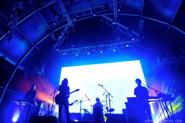 Vodafone Paredes de Coura 2015 music festival - Tame Impala - A World to Travel-66