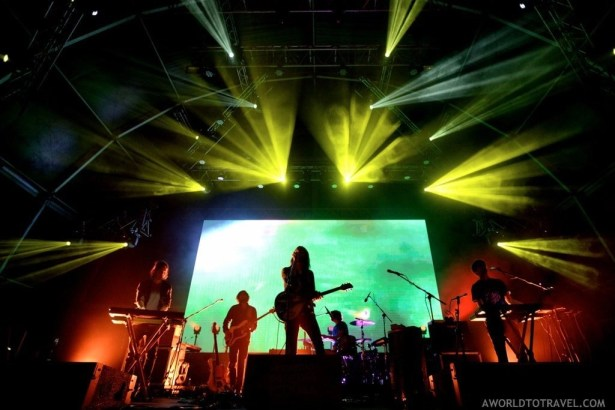 Vodafone Paredes de Coura 2015 music festival - Tame Impala - A World to Travel-68