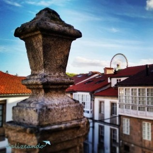 Galicia in NYE by Galizeando - Travel Bloggers Pick Their Top NYE Destinations - A World to Travel-11