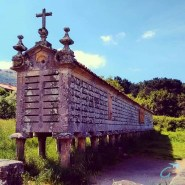 Galicia in NYE by Galizeando - Travel Bloggers Pick Their Top NYE Destinations - A World to Travel-2