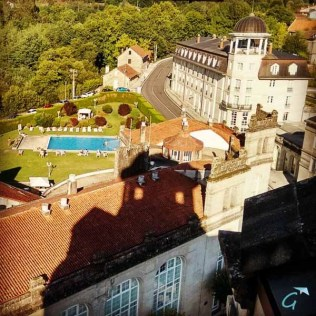 Galicia in NYE by Galizeando - Travel Bloggers Pick Their Top NYE Destinations - A World to Travel-3