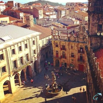 Galicia in NYE by Galizeando - Travel Bloggers Pick Their Top NYE Destinations - A World to Travel-9