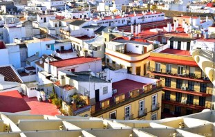 Andalucia Road Trip Itinerary and Tips - A World to Travel-113