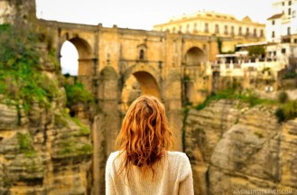 Andalucia Road Trip Itinerary and Tips - A World to Travel-148