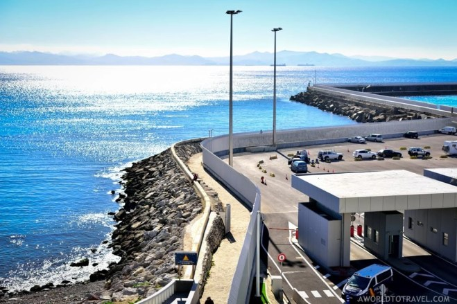 Andalucia Road Trip Itinerary and Tips - A World to Travel-23