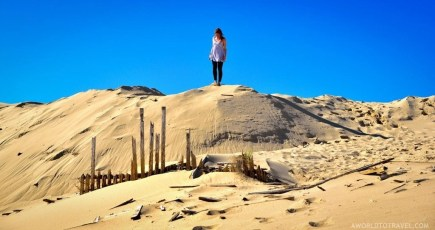 Andalucia Road Trip Itinerary and Tips - A World to Travel-37