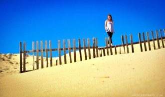 Andalucia Road Trip Itinerary and Tips - A World to Travel-39