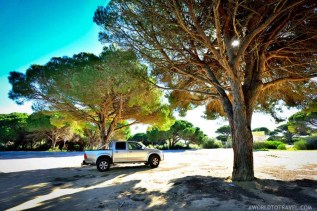 Andalucia Road Trip Itinerary and Tips - A World to Travel-40