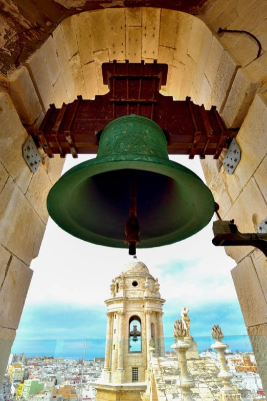 Andalucia Road Trip Itinerary and Tips - A World to Travel-74