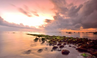 Exploring Bali Island - Indonesia - A World to Travel-18
