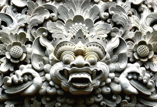 Exploring Bali Island - Indonesia - A World to Travel-32