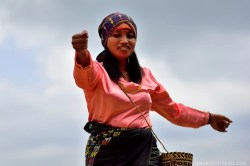 Exploring Flores - Indonesia - A World to Travel-25