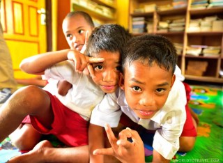 Exploring Flores - Indonesia - A World to Travel-54