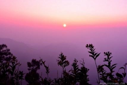 Exploring Mount Bromo - Java Island - Indonesia - A World to Travel-5