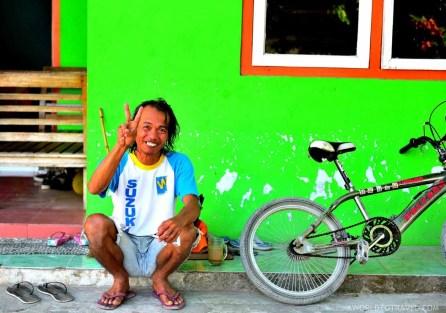 Yogyakarta - Java Island - Indonesia - A World to Travel-32