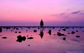 Exploring Gili Trawangan - Indonesia - A World to Travel-11