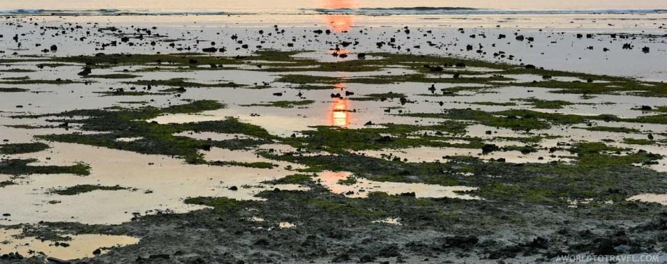 Exploring Gili Trawangan - Indonesia - A World to Travel-57