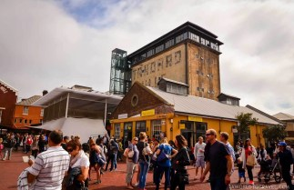 Old Biscuit Mill Market - Cape Town - South Africa - A World to Travel (1)