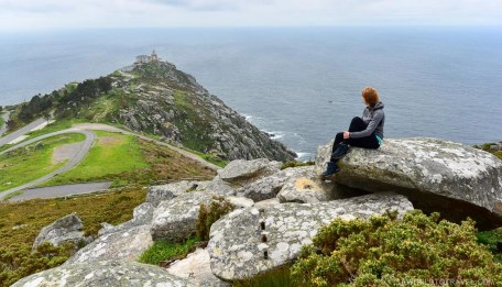 Experience Galicia - Costa da Morte - A World to Travel-6
